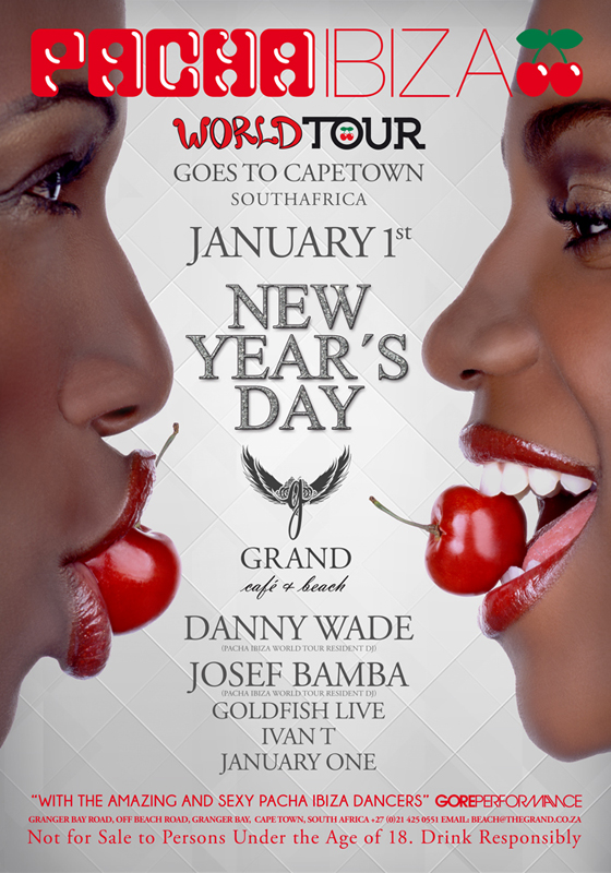 Cape-Town-NYD-Poster-1-01-15