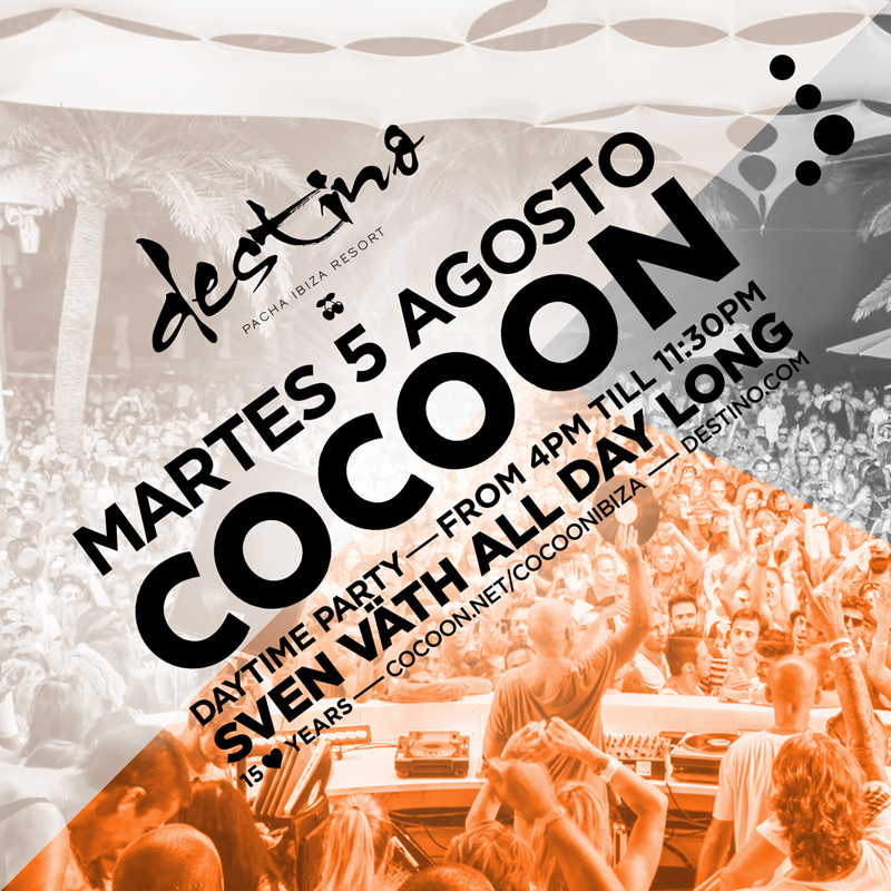 Cocoon-Destino-E-Flyer-5-08