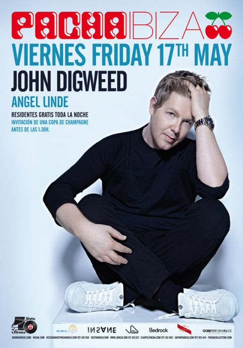 Digweed-17.05-Poster