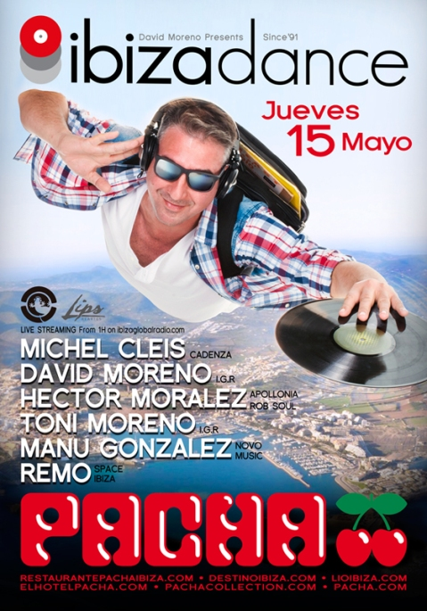 Ibiza-Dance-Poster-15-05
