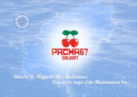 Pacha 67 Sailboat Dossier