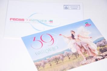Pacha Ibiza 39 Anniversary Designed By Maximiliano Guzmán Wilkendorf