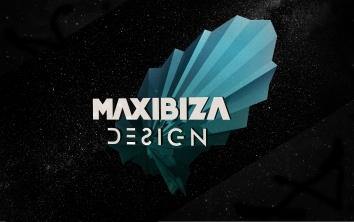 Logo Ibiza Piramid 001