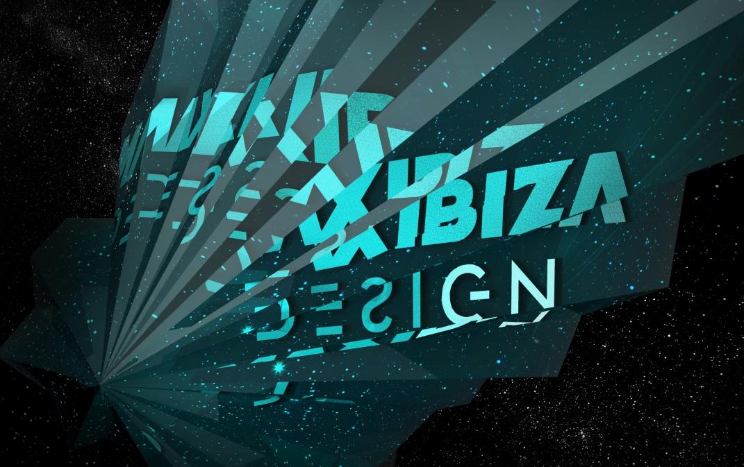 Logo Ibiza Piramid 004