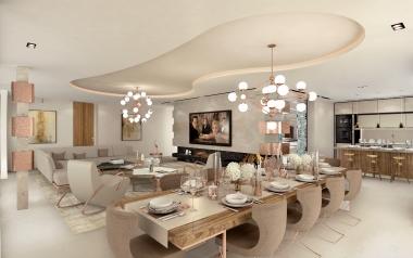 Designed By Maximiliano Guzmán Wilkendorf for go Plus Ibiza