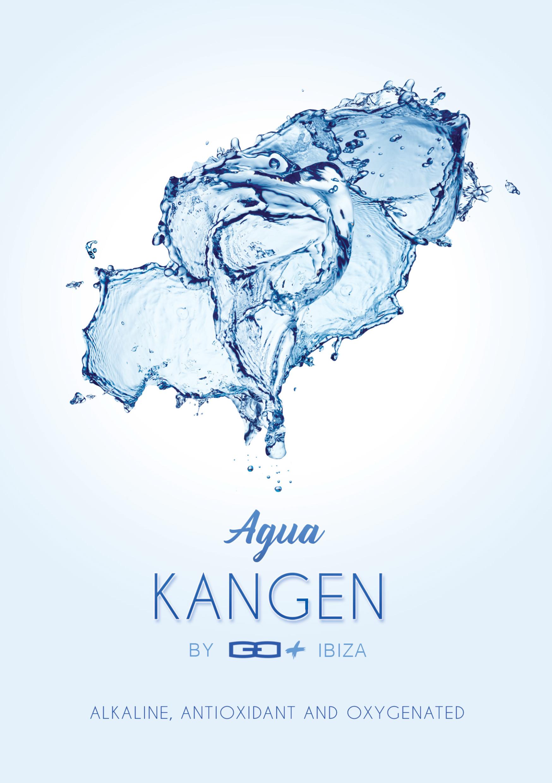 CATALOGO KANGEN ING 2017-1