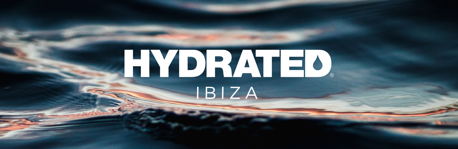 Hydrated-banner