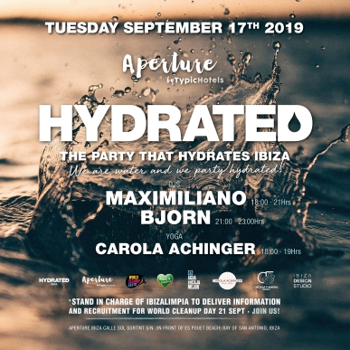 Hydrated-Ibiza-Facebook-Flyer-Aperture-1708-Square-1500x1500px_web