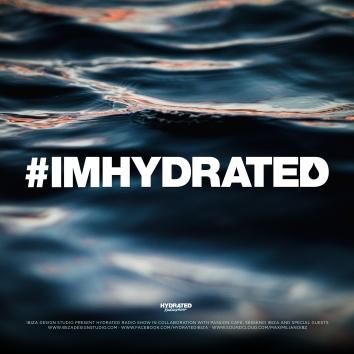 Im-Hydrated