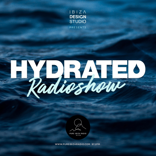 Hydrated-Radioshow-002