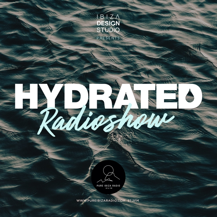 Hydrated-Radioshow-003