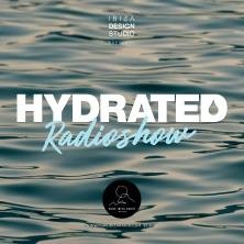 Hydrated-Radioshow-004