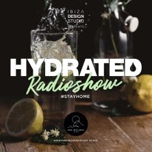 Hydrated-Radioshow-007
