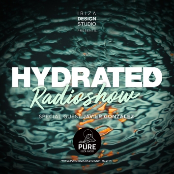 Hydrated-Radioshow-012