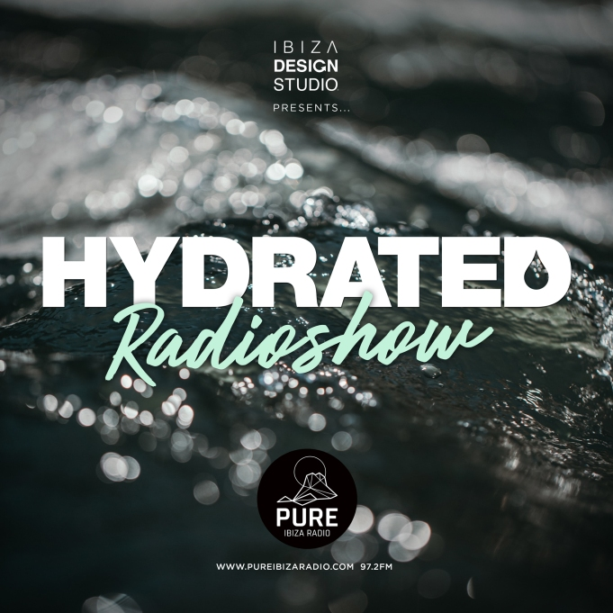 Hydrated-Radioshow-013