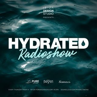Hydrated-Radioshow-014