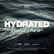 Hydrated-Radioshow-015B