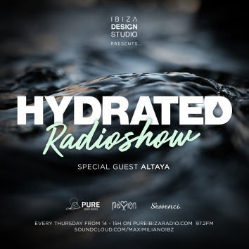 Hydrated-Radioshow-016