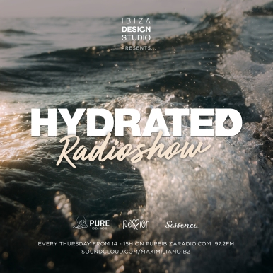 Hydrated-Radioshow-017