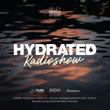 Hydrated-Radioshow-018