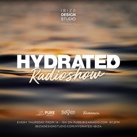 Hydrated-Radioshow-019