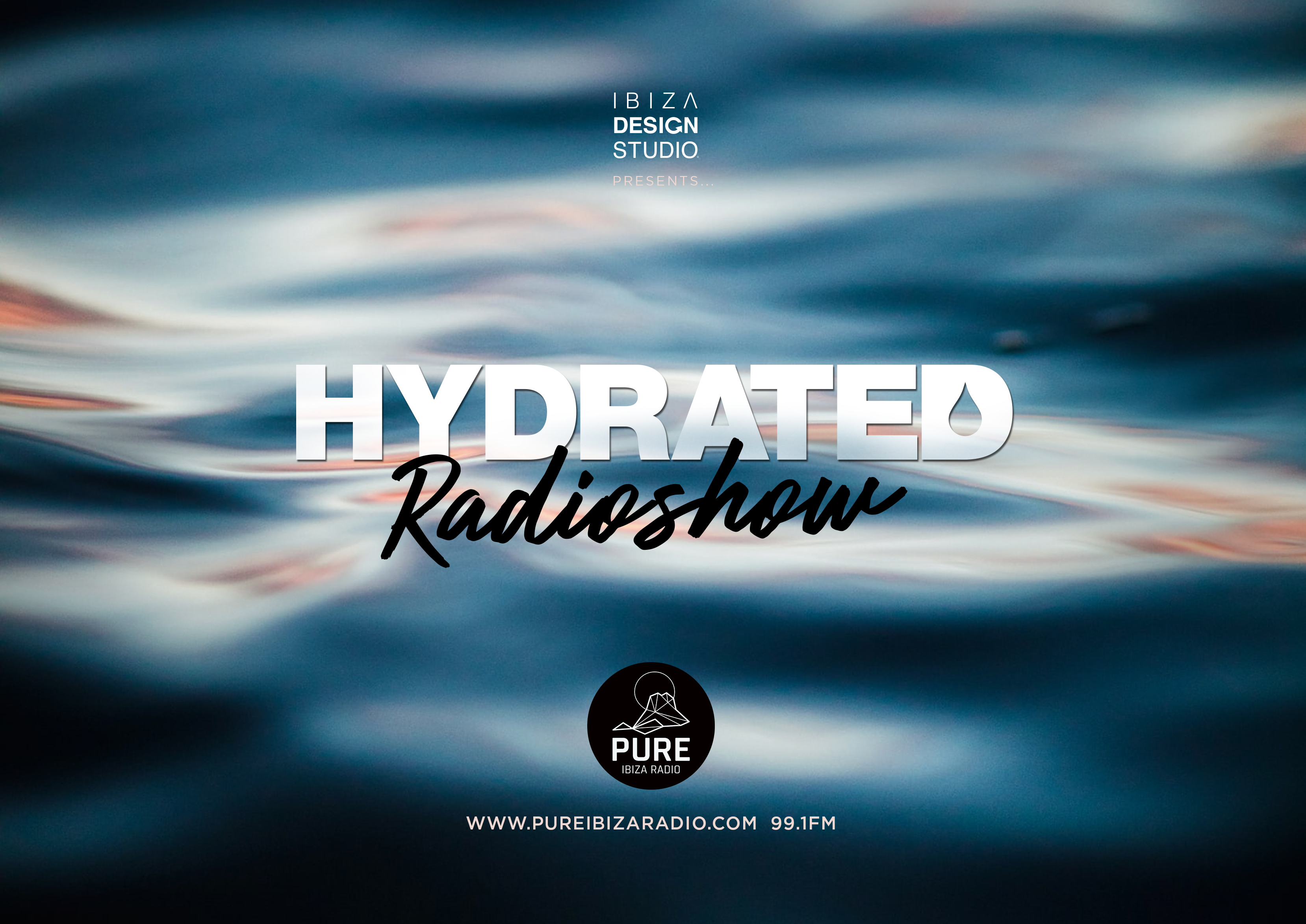 Hydrated-Radioshow-dossier-cover-horizontal